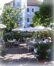 Hotel Und Restaurant Auf Der Creuzburg Burgberg   Creuzburg